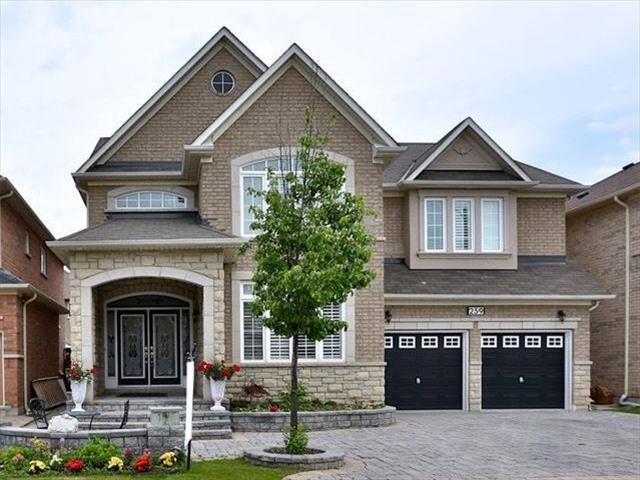 259 Vellore Ave Vaughan