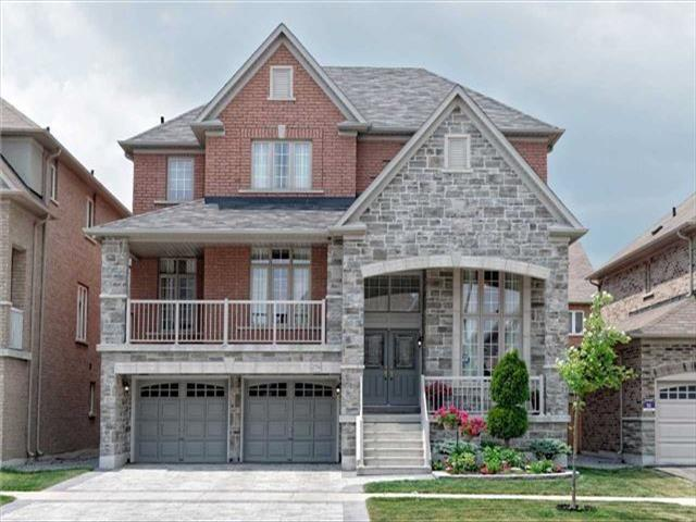 276 Selwyn Rd Richmond Hill